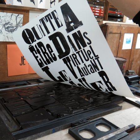 typographie-linographic2