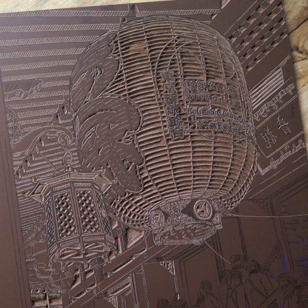 Linographic-asakusa2